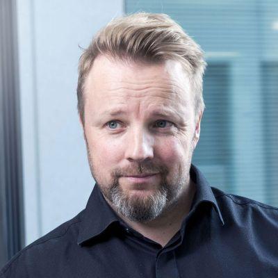 Sami Kuusisto