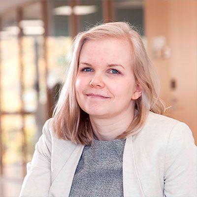 Joanna Turunen